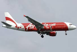 airasia bandung singapore indonesia airasia flight 8501 wikipedia