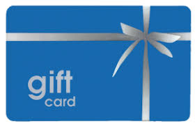 gift card gift card mesa united way