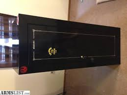 stack on 18 gun convertible gun cabinet armslist for sale stackon 18 gun convertible security cabinet