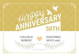 anniversary cards make printable anniversary cards fotojet
