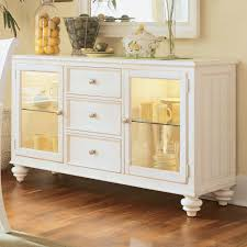 outdoor sideboards and buffets outdoor sideboards and buffets