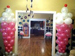 50s wedding decorations theme search 50s inspired wedding