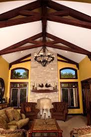 custom home interiors home interiors mastro design builders