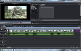 why don u0027t i hear the audio movie edit pro 2013