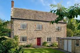 Holiday Cottage Dorset by Self Catering Cottages In Portesham Holiday Homes Apartments