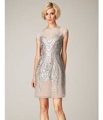 great gatsby inspired prom dresses flapper inspired prom dresses margusriga baby flapper
