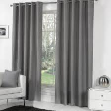 Grey White Curtains Curtains Charcoal Gray Curtains Designs Grey Windows U0026 Curtains