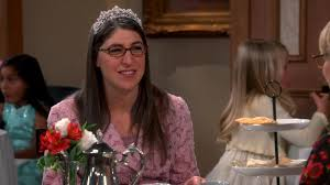 the big bang theory thanksgiving watch the big bang theory s7e13 tvnz ondemand