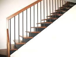 corrimano per esterno scale in legno per interni immagini 皓 scale in legno 皓 foroni