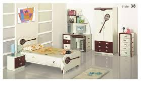 Kids Bedroom Sets For Girls Beautiful Popular Kids Bedroom Sets For Girls For Hall Kitchen