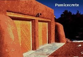 dream green homes pumicecrete plans