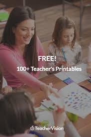 Teachers Printable Worksheets 110 Best Teacher Freebies Images On Pinterest Teacher Freebies