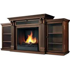 Electric Stove Fireplace Duraflame Electric Fireplaces U2013 Kopimism