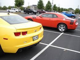 lexus ls460 for sale nashville good guys car show nashville tn unofficial honda fit forums