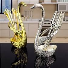 Desktop Decorations Desk Accessories And Decorations Online Beddinginn Com