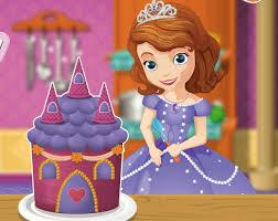 princess sofia games play free princess