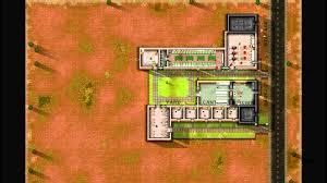 Home Designer Architectural Review Prison Architect Www Vegard Net Review Loversiq