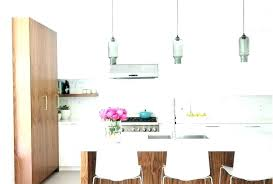 Flat Front Kitchen Cabinet Doors Slab Front Cabinet Doors Kitchen With Metal Grille Cabinets How To