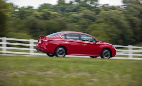 nissan sentra sr turbo 2017 nissan sentra cars exclusive videos and photos updates