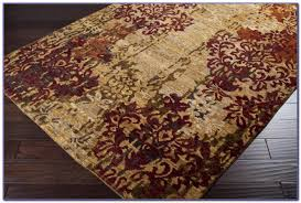 Burgundy Area Rugs Burgundy Wool Area Rugs Rugs Home Design Ideas Lojzq1m7y1