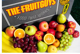 fruit delivery fruit delivery the fruitguys
