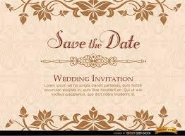 hindu wedding invitations templates editable hindu wedding invitation templates ppt 4k wallpapers