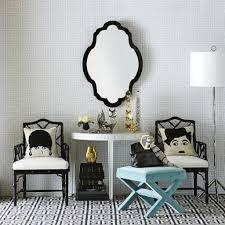 interior design blog aid interior design miami interior design