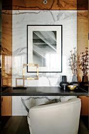 modern home interior design photos home home decor designer interior bedroom interior design house