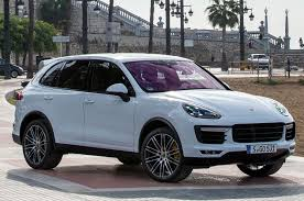 porsche suv 2015 the motoring world usa sales novembe porsche the mighty