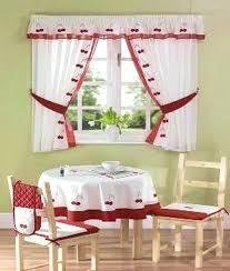 rideau cuisine moderne rideau de cuisine moderne inspirations de cuisine inspirations de