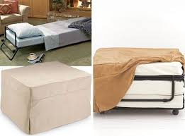 awesome folding ottoman bed with 1000 ideas about ottoman bed on