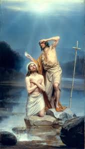 the 25 best baptism of christ ideas on pinterest jesus baptism