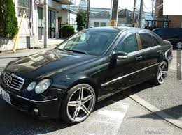 2006 mercedes c class used mercedes c class 2006 for sale stock tradecarview