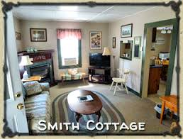 Cottage Rentals In New Hampshire by Cottages For Rent In Nh Spruce Moose Lodge New Hampshire B U0026b