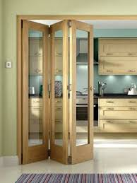 Folding Sliding Doors Interior Best 21 Interior Sliding Doors Ideas Doors Interior Sliding