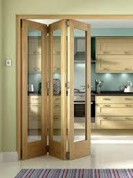 Collapsible Patio Doors Best 21 Interior Sliding Doors Ideas Doors Interior Sliding
