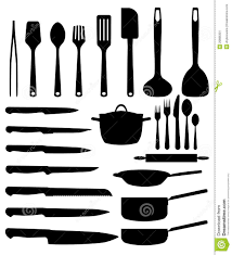 ustensile de cuisine professionnel ustensile de cuisine professionnel 2017 avec ustensiles de cuisine