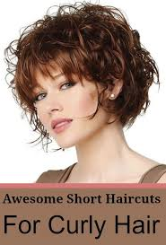 hairstyles for short curly layered hair at the awkward stage style your short curls in 50 ways short curly hair curly and