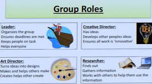 teaching techniques using independent groups to make students