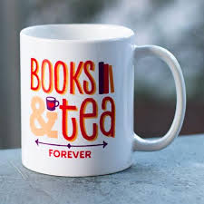mug vs cup cups mugs