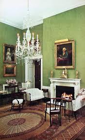 117 best formal living rooms images on pinterest formal living