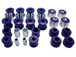 1967 nissan patrol parts superpro suspension parts and poly bushings for nissan patrol y61