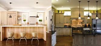 home painting ideas interior new trend kitchen colors interior design joanne russo