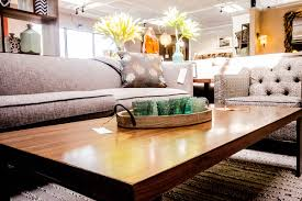 living room suit coffee tables u0026 end tables sc41 sustainable furniture
