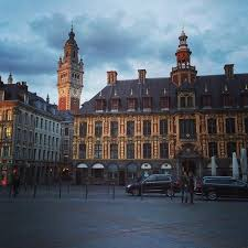 bureau d ude lille 68 best lille images on belgium and tops