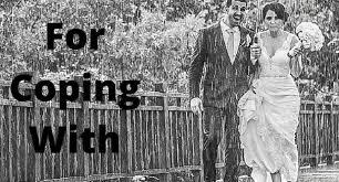 wedding quotes rainy day on wedding day quote rainy day quotes happy rainy day quotes