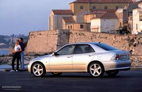 lexus is300 engine specs lexus is specs 1998 1999 2000 2001 2002 2003 2004 2005