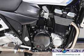 used suzuki gsx 1400 k6 2006 06 motorcycle for sale in ripley