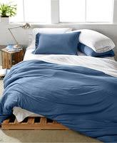 Calvin Klein Duvet Covers Discount Calvin Klein Bedding For Sale Up To 70 Off Sheknows
