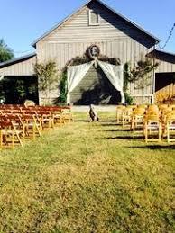 cheap wedding venues in alabama cheap weddings in alabama wedding in alabama j d farms
